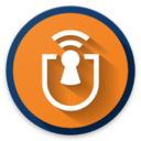 OpenTun VPN – 100% Unlimited Free Fast VPN Client App Download For Android