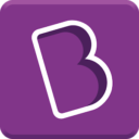 BYJU'S – The Learning App Latest Version Download For Android and iPhone