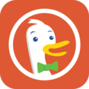 DuckDuckGo Privacy Browser App Download For Android and iPhone