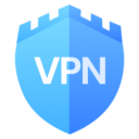 Free IP Changer VPN ⭐⭐⭐⭐⭐Android Unlimited & Fast App Download For Android