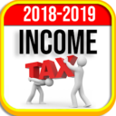 Pakistan Income Tax Calculator 2018-2019 App Download For Android