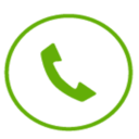 Fake Friend Call App Download For Android