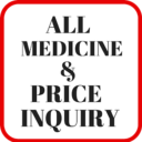 All Medicine and Price Inquiry Apk Latest Version Download For Android