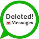 View deleted messages & photo recovery App Download For Android