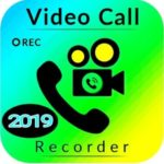 Imo Video call recorder with audio 2019