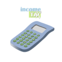 Income Tax Calculator App Download For Android and iPhone