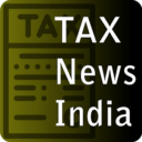Tax News India App Download For Android