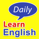 Learn English Conversation Apk Latest Version Download For Android