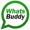 Whats Buddy –  Status, Quotes for Friends & Share App Download For Android