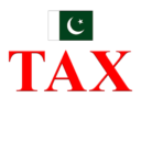 Tax PK 2018 – 2019 انکم ٹیکس کیلکولیٹر پاکستان ‎App Download For Android