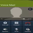 Prank Call And Fake Call App Download For Android