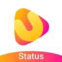 UVideo – Share Videos, Status Downloader App Download For Android