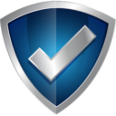 TapVPN Free VPN App Download For Android