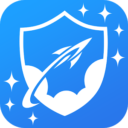 Cloud VPN – Free VPN, Fast Free VPN Proxy App Download For Android