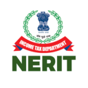 NERITraining centres App Download For Android