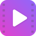 video player App Download For Android