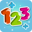 Math for Kids App Latest Version Download For Android and iPhone