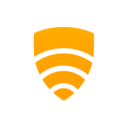 VPN in Touch, Unlimited ProxyApp Download For Android 2.8.2