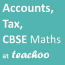 Teachoo – Accounts Tax GST NCERT Maths Class 6-12 App Download For Android