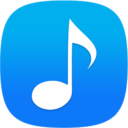 Music Player for Galaxy – S10 Music Player App Download For Android