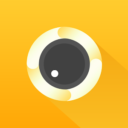 V Camera-Beauty Camera, Music Video, PIP App Download For Android