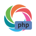 Learn PHP Apk Latest Version Download For Android