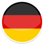 Germany VPN - Unlimited Free & Fast Security Proxy