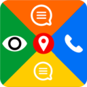 Phone Tracker – True Prank Call & Location Tracker App Download For Android