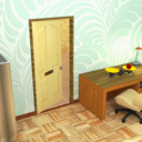 You Must Escape App Latest Version Download For Android and iPhone