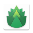 Leafy VPN – Free VPN:Smarter And More Efficient App Download For Android 6.2.4