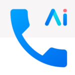 Calls.AI - Professional Caller ID, Tasks & Notes