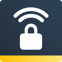 Norton Secure VPN – Security & Privacy WiFi Proxy App Download For Android and iPhone