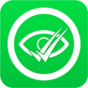 Private Read – Hidden Chat For Whatsapp Download For Android