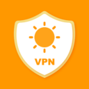 Daily VPN – Free Unlimited VPN & Secure VPN App Download For Android