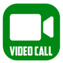 Video Call for WhatsApp : FREE Messages App Download For Android