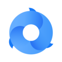 Turbo Browser: Private & Fast Download  App Latest Version  Download For Android