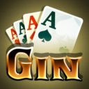 Gin Online Rummy App Download For Android and iPhone