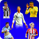 Football Stickers For WhAtsapp : WAStickerSApp Download For Android