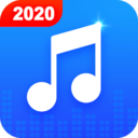 Music Player – Audio Player & Music Equalizer App Download For Android