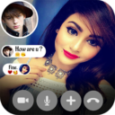 Video Call & Video Chat Guide App Download For Android