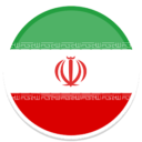 VPN IRAN – Free Unlimited & Secure Proxy &  App Download For Android 8.8t