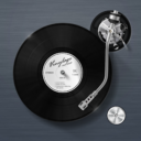 Vinylage Music Player App Download For Android