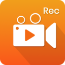 Screen Recorder App Download For Android