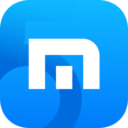 Maxthon Browser – Fast & Safe Cloud Web Browser App Download For Android and iPhone