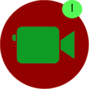Video Call Recorder : Automatic and Free App Download For Android