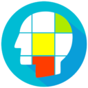 Memory Games: Brain Training Apk Latest Version Download For Android