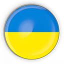Ukraine VPN – Unlimited Free & Fast Security Proxy App Download For Android 2.3.6t