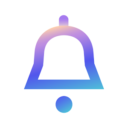 Notisave – status and notifications saver App Download For Android