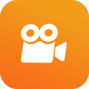 Screen Recorder : Capture, Recorder Videos Free App Download For Android