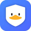 Veilduck VPN App Download For Android and iPhone